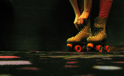 ©www.freestockphotos.biz_roller-skating_by-Amelia-Sommer