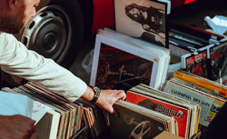 ©Unsplash - JPEG - 69.6 ko